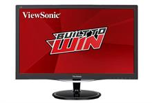 ViewSonic VX2757-MHD 27 Inch Full HD Monitor